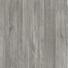 Виниловая плитка UNILIN Satin Oak Warm Grey 40187