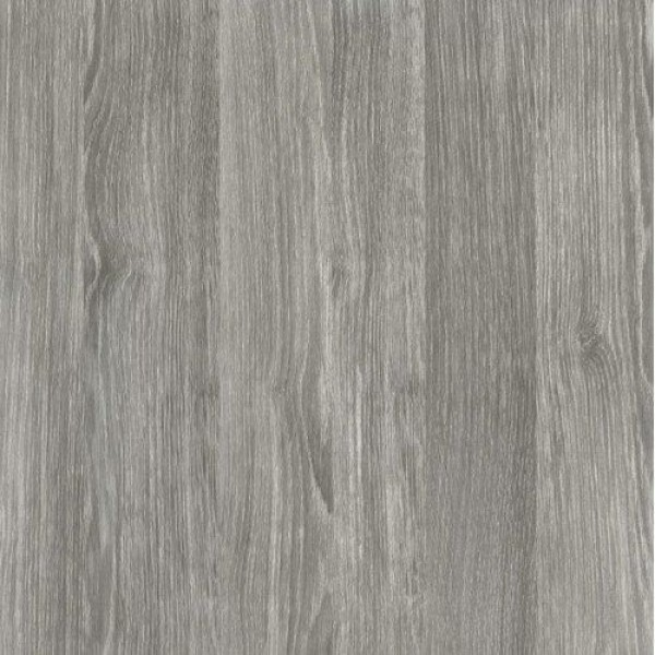 Вінілова плитка UNILIN Satin Oak Warm Grey 40187
