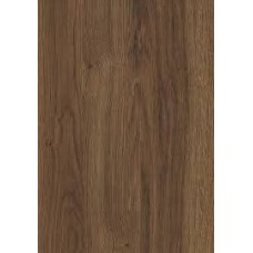 Виниловая плитка UNILIN Vivid Oak Dark Brown 40191