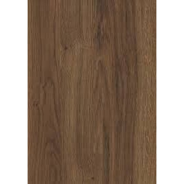 Вінілова плитка UNILIN Vivid Oak Dark Brown 40191