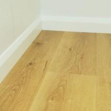 Виниловая плитка UNILIN Vivid Oak Warm Natural 40192