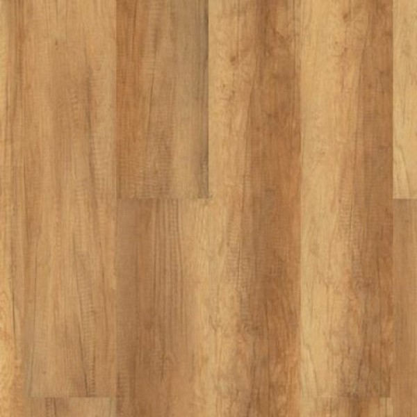 Экоплитка Purlline Wineo 1000 MLP Wood XXL Calistoga Natur