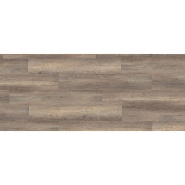 Экоплитка Purlline Wineo 1000 MLP Wood XXL Calistoga Grey