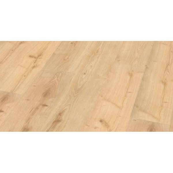 Экоплитка Purlline Wineo 1000 MLP Wood XXL Garden Oak