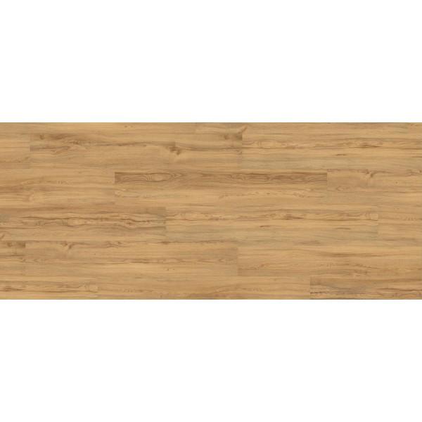 Экоплитка Purlline Wineo 1000 MLP Wood XXL Canyon Oak