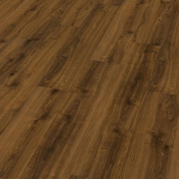 Экоплитка Purlline Wineo 1000 MLP Wood XXL Dacota Oak
