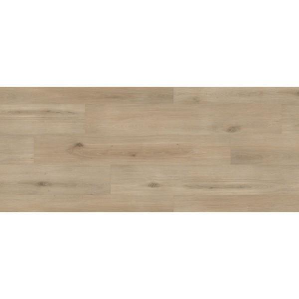 Экоплитка Purlline Wineo 1000 MLP Wood XXL Island Oak Sand