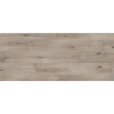 Экоплитка Purlline Wineo 1000 MLP Wood XXL Island Oak Moon