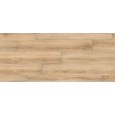 Экоплитка Purlline Wineo 1000 MLP Wood XXL Traditional Oak Brown