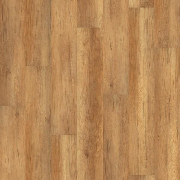 Экоплитка Purlline Wineo 1000 PL Wood Calistoga Nature