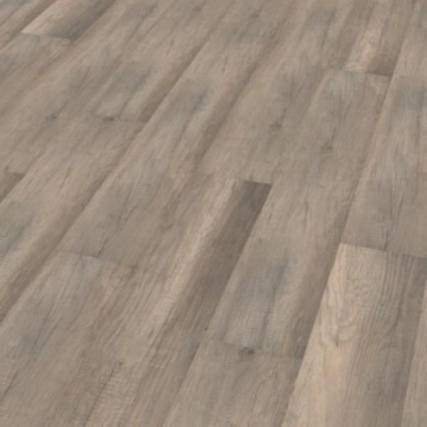 Экоплитка Purlline Wineo 1000 PL Wood Calistoga Grey
