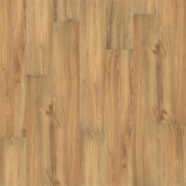 Экоплитка Purlline Wineo 1000 PL Wood Canyon Oak