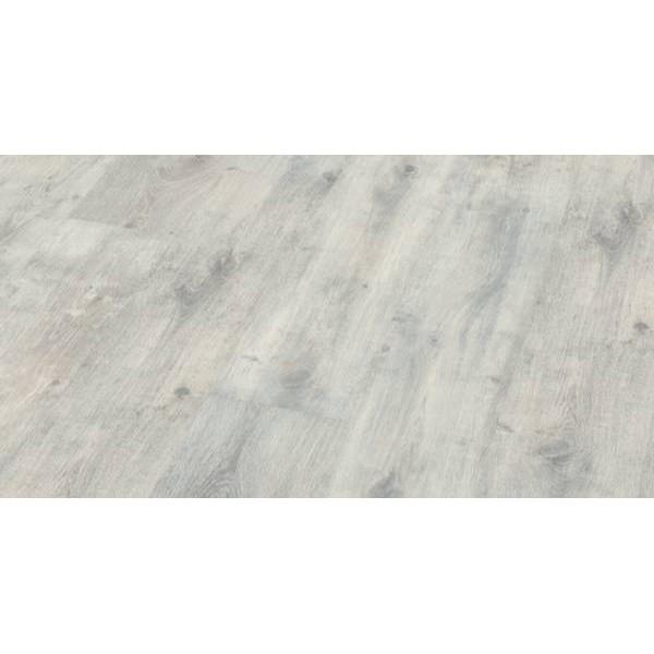Экоплитка Purlline Wineo 1000 PL Wood Arctic Oak