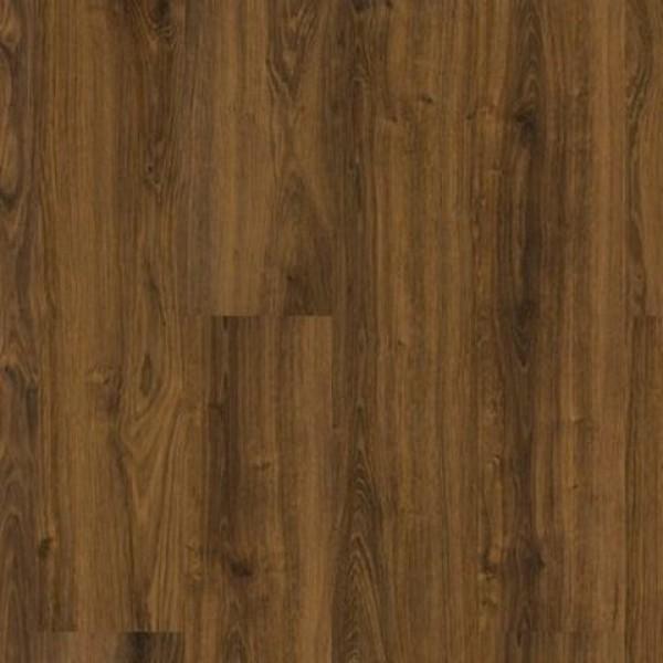Экоплитка Purlline Wineo 1000 PL Wood Dacota Oak