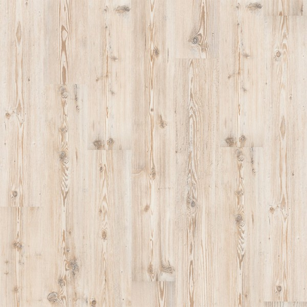 Экоплитка Purlline Wineo 1000 PL Wood Malmoe Pine
