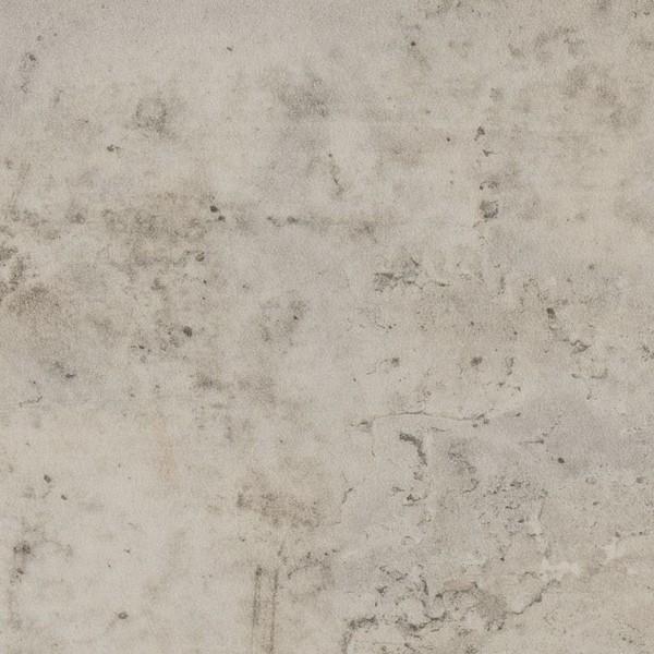 Экоплитка Purlline Wineo 1000 PL Stone Puro Silver