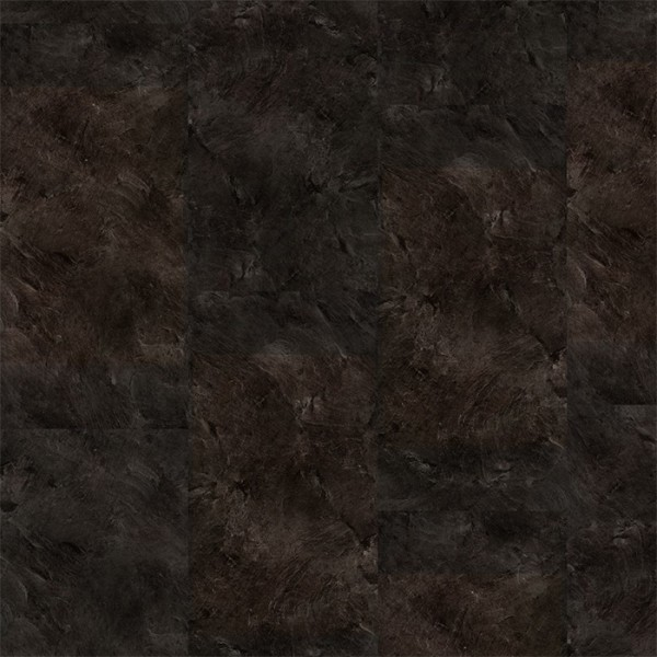 Экоплитка Purlline Wineo 1000 PL Stone Scivaro Slate