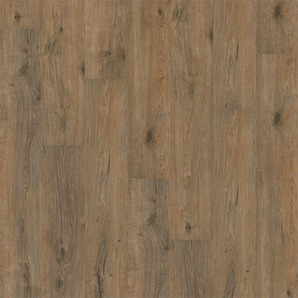 Экоплитка Purlline Wineo 1000 PL Wood Valley Oak Soil
