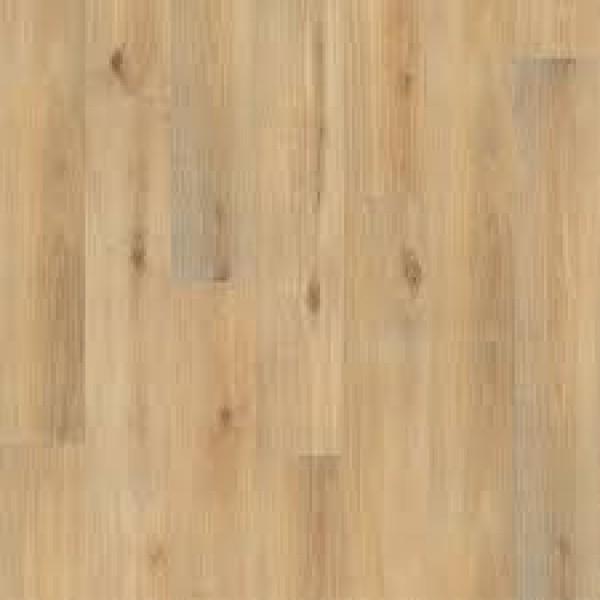 Экоплитка Purlline Wineo 1000 PL Wood Island Oak Honey