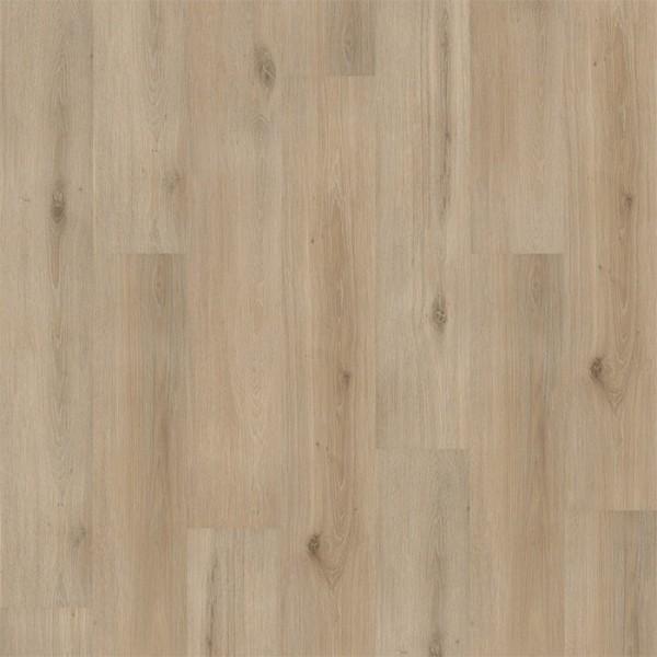 Экоплитка Purlline Wineo 1000 PL Wood Island Oak Sand