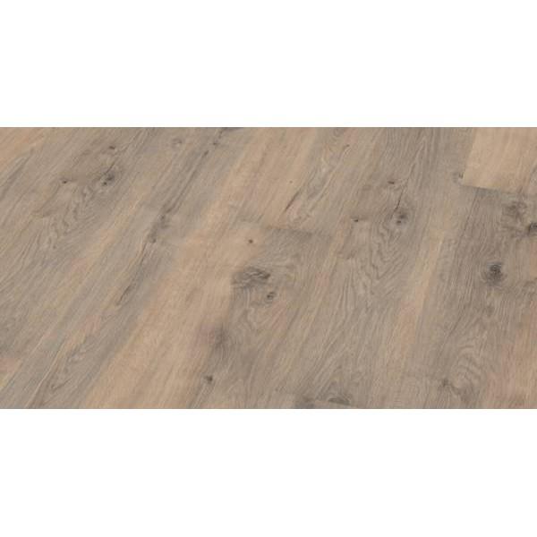 Экоплитка Purlline Wineo 1000 PL Wood Island Oak Moon