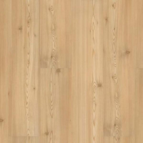 Экоплитка Purlline Wineo 1000 PL Wood Carmel Pine