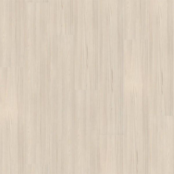 Экоплитка Purlline Wineo 1000 PL Wood Nordic Pine Style
