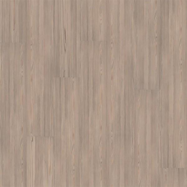 Экоплитка Purlline Wineo 1000 PL Wood Nordic Pine Modern