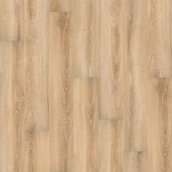Экоплитка Purlline Wineo 1000 PL Wood Traditional Oak Brown
