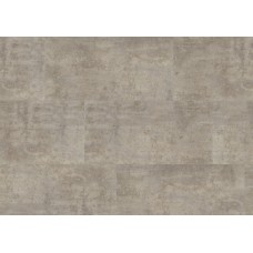 Биополы Purlline Wineo 1500 PL Stone XL Just Concrete PL101C