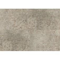 Биополы Purlline Wineo 1500 PL Stone XL Carpet Concrete PL102C