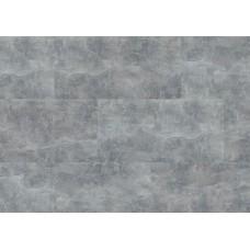 Биополы Purlline Wineo 1500 PL Stone XL Raw Industrial PL104C