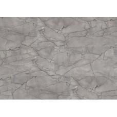 Биополы Purlline Wineo 1500 PL Stone XL Grey Marble PL105C