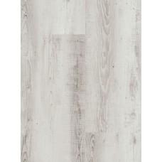 Виниловая плитка Wineo 400 DB Wood Moonlight Pine Pale