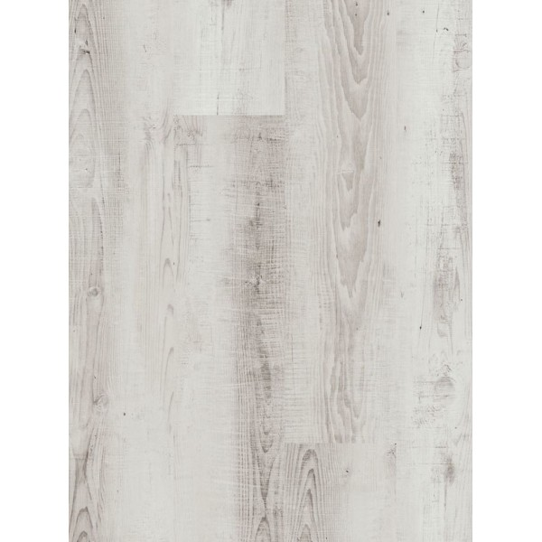 Виниловая плитка Wineo 400 DB Wood Moonlight Pine Pale