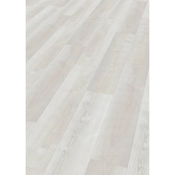 Виниловая плитка Wineo 400 DB Wood Dream Pine Light