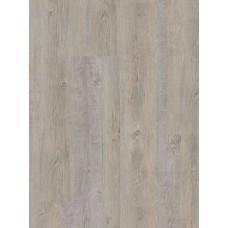 Виниловая плитка Wineo 400 DB Wood Desire Oak Light