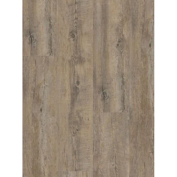 Виниловая плитка Wineo 400 DB Wood Embrace Oak Grey