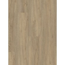Виниловая плитка Wineo 400 DB Wood Paradise Oak Essentinal