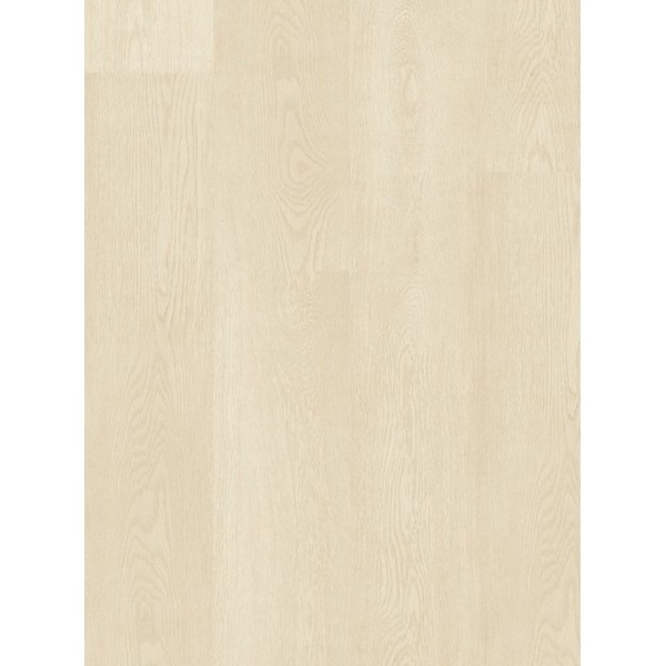 Виниловая плитка Wineo 400 DB Wood Inspiration Oak Clear
