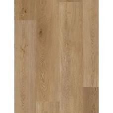 Виниловая плитка Wineo 400 DB Wood Energy Oak Warn