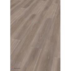 Виниловая плитка Wineo 400 DB Wood Spirit Oak Silver