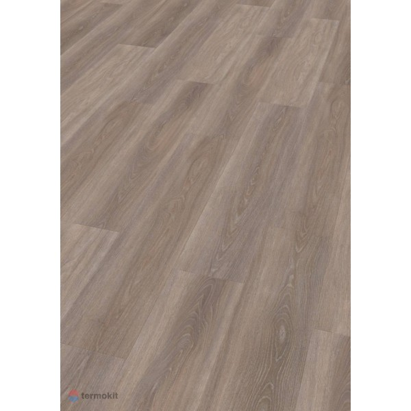 Виниловая плитка Wineo 400 DB Wood Spirit Oak Silver