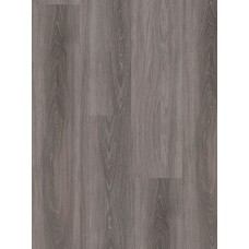 Виниловая плитка Wineo 400 DB Wood Starlight Oak Soft