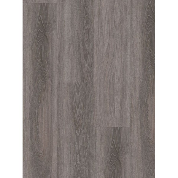Виниловая плитка Wineo 400 DB Wood Starlight Oak Soft