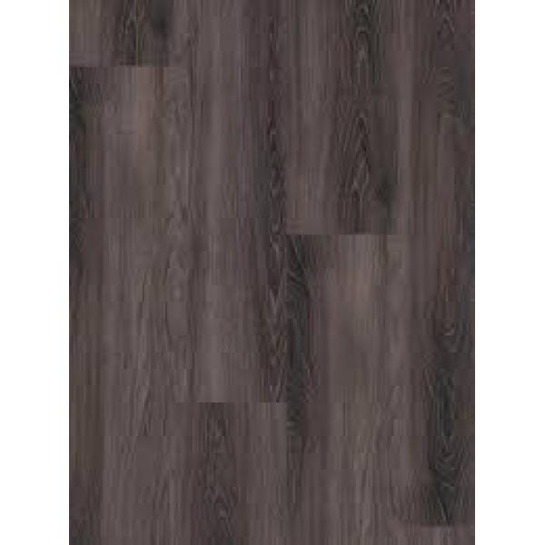 Виниловая плитка Wineo 400 DB Wood Miracle Oak Dry