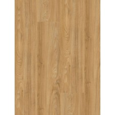 Виниловая плитка Wineo 400 DB Wood Summer Oak Golden