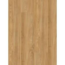 Виниловая плитка Wineo 400 DLC Wood Summer Oak Golden