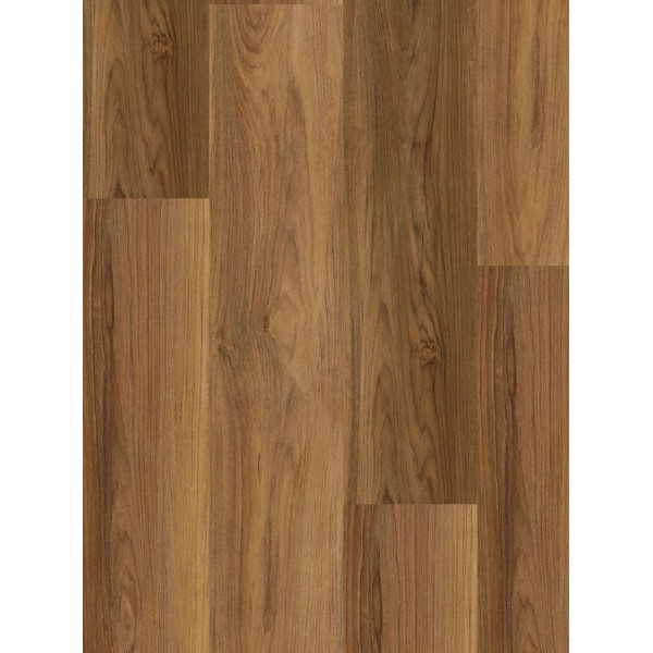 Виниловая плитка Wineo 400 DB Wood Romance Oak Brilliant