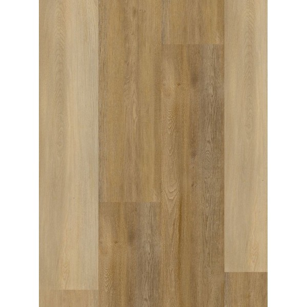 Виниловая плитка Wineo 400 DB Wood Eternity Oak Brown